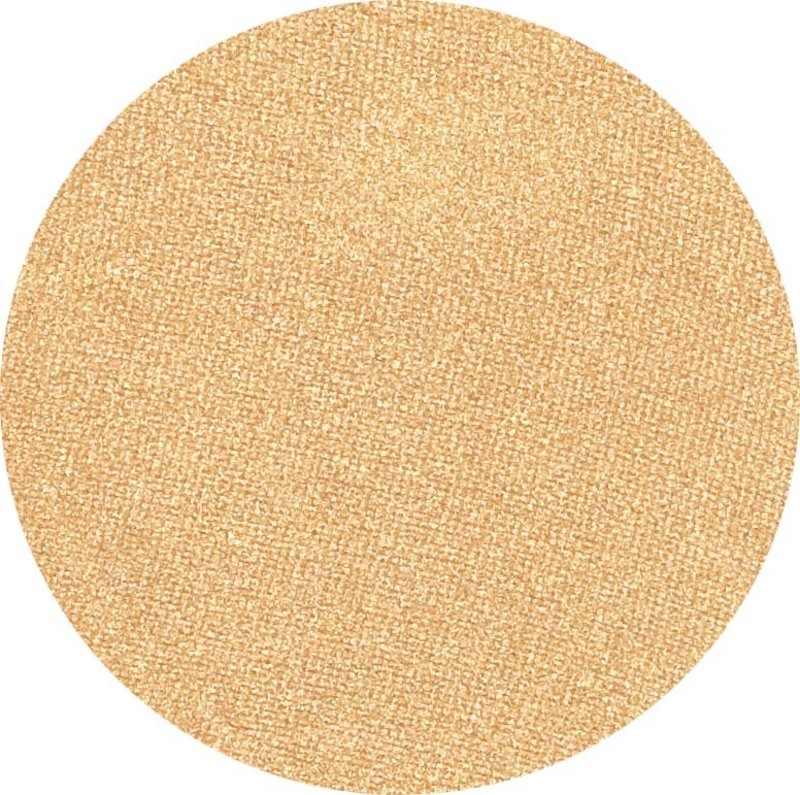 Odylique Biologische Oogschaduw Gold