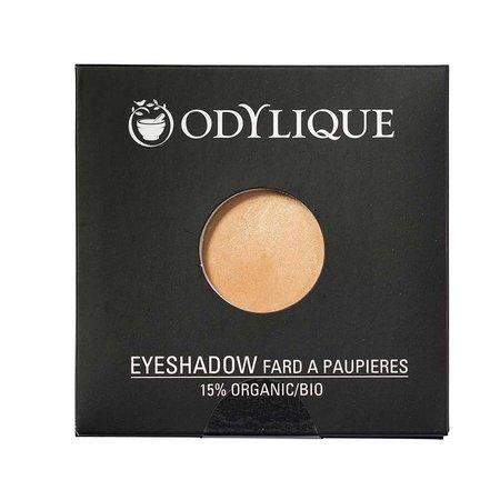 Odylique Minerale Oogschaduw Gold