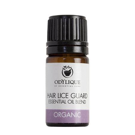 Odylique Essentiële Olie Hoofdluis Beschermer