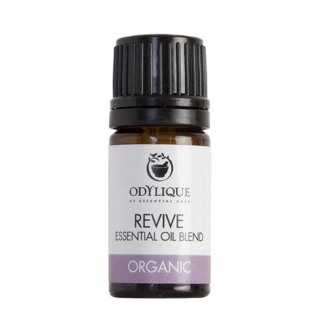 Odylique Essentiële Olie Verkwikkend