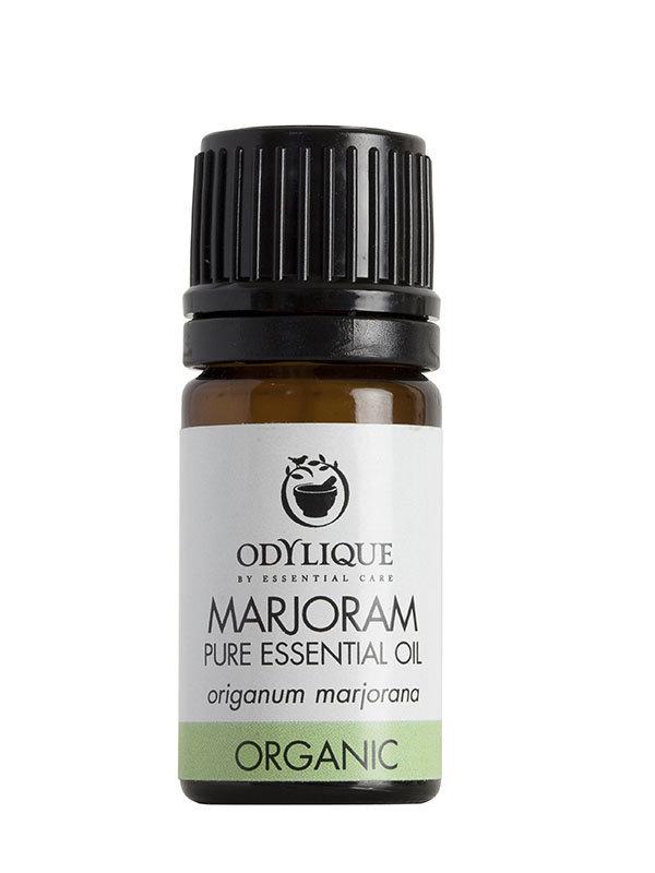 Odylique Essentiële Olie Marjolein