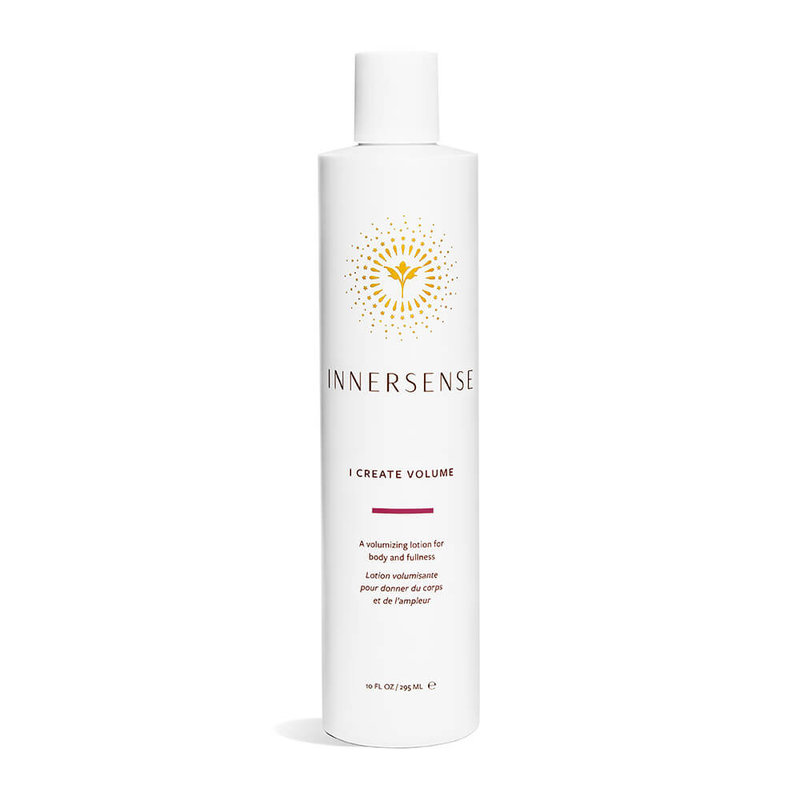 Innersense I Create Volume Styling Lotion