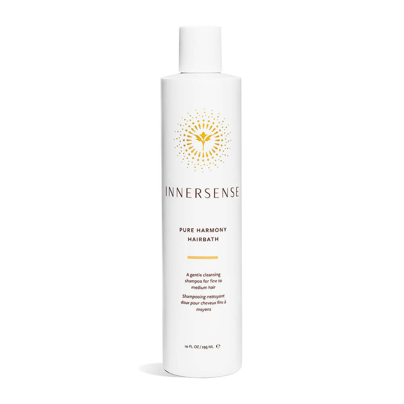 Innersense Pure  Harmony Shampoo