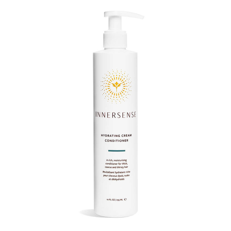 Innersense Hydraterende Crème Conditioner
