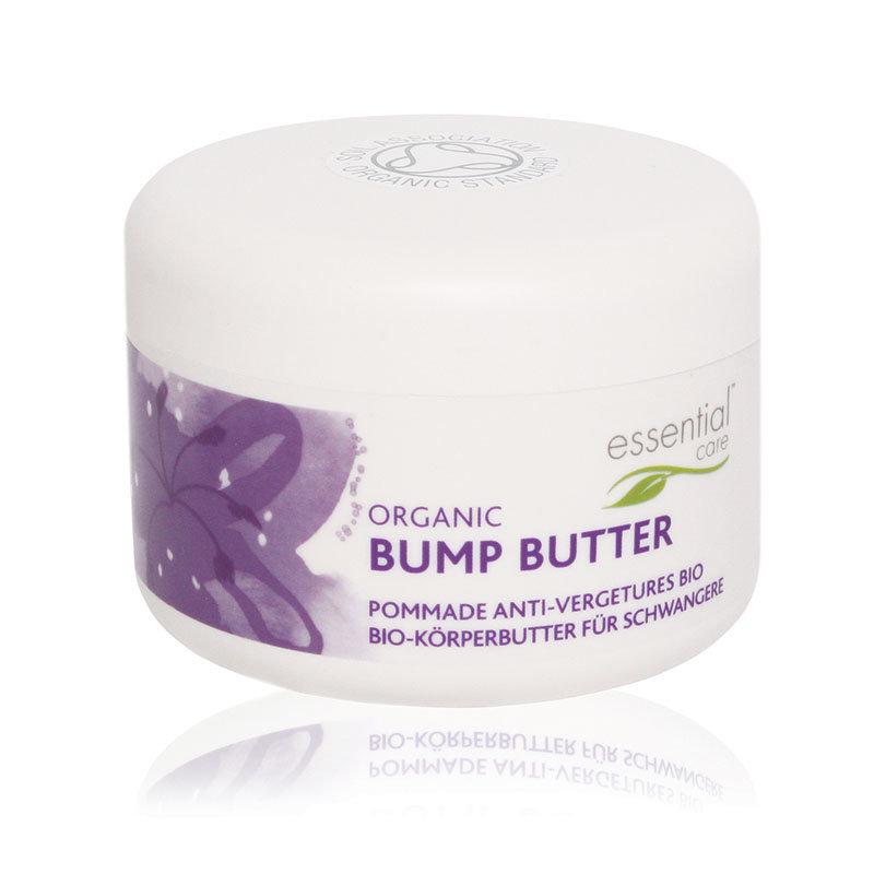 Odylique Zwangerschap Anti-striae Butter