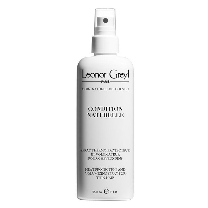 Leonor Greyl Natuurlijke Stylingspray voor fijn haar