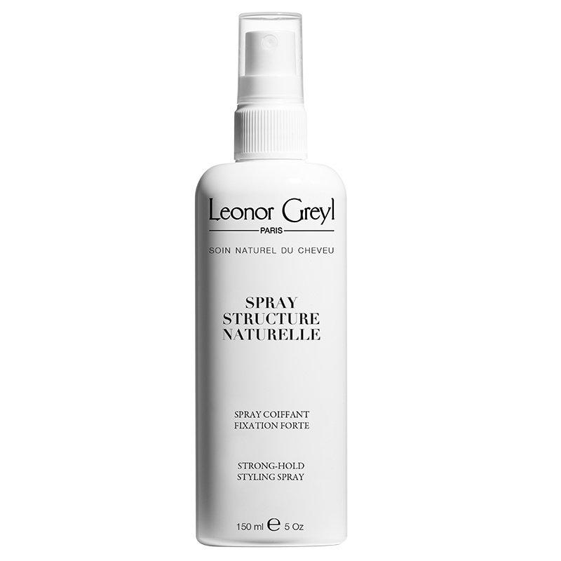 Leonor Greyl Natuurlijke haarstylingspray strong