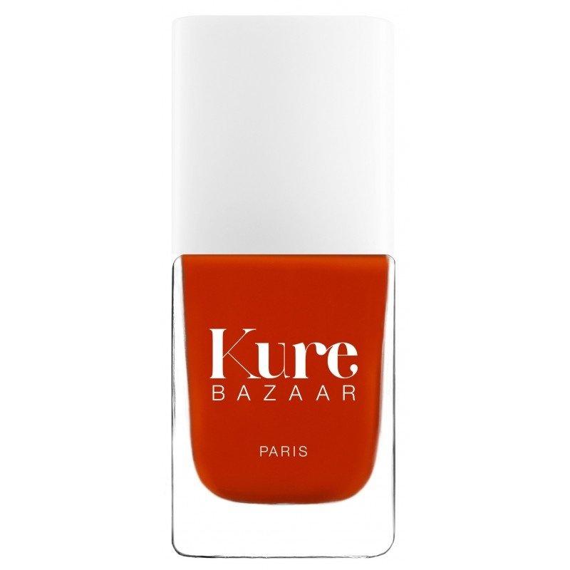 Kure Bazaar Natuurlijke Nagellak Lipstick