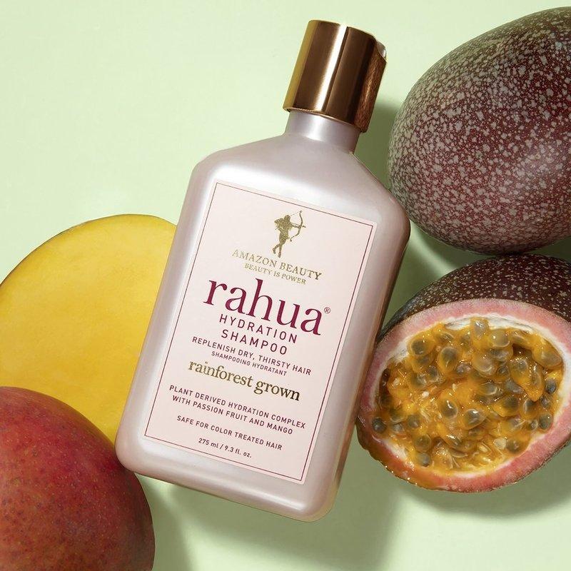 Rahua Hydraterende Shampoo