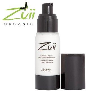 Zuii Organic Foundation Primer