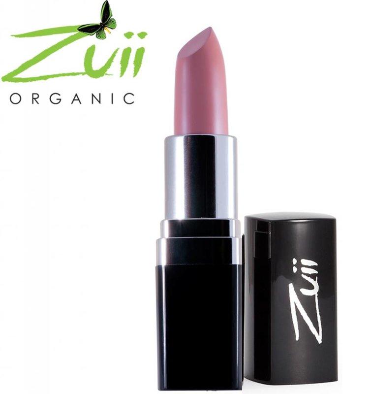 Zuii Organic Natuurlijke lippenstift Nude