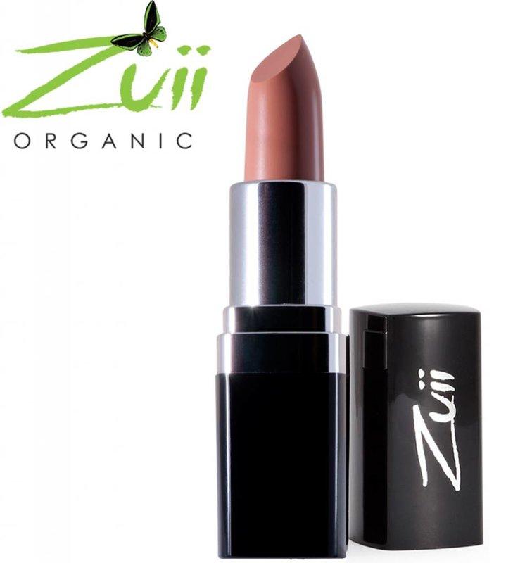 Zuii Organic Natuurlijke lippenstift Natural