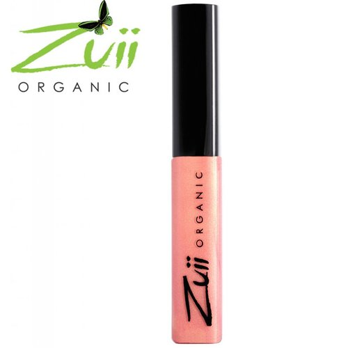 Zuii Organic Flora Lip Tint Frangipani