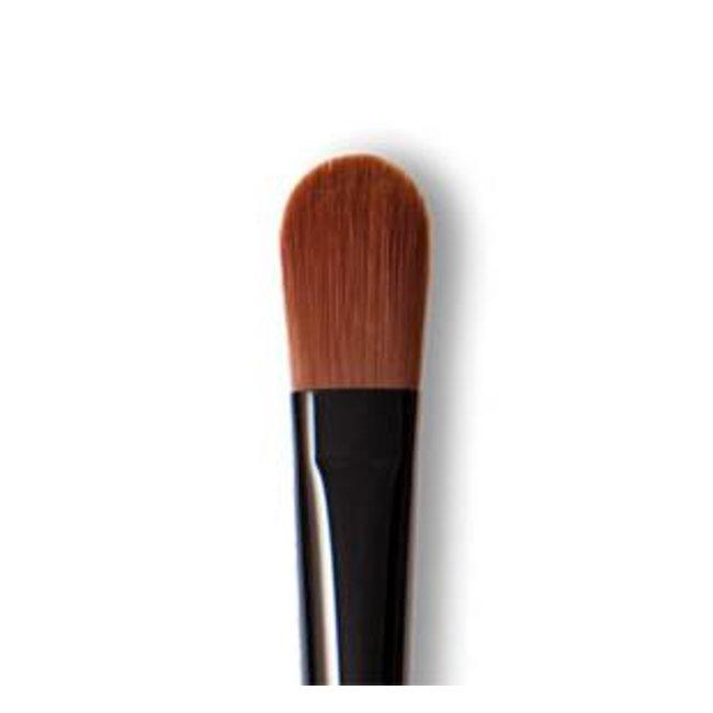Mineralogie Concealer Brush