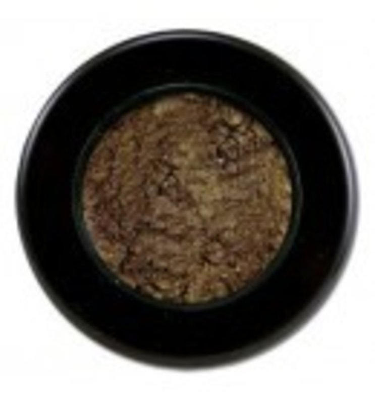 Beauty Without Cruelty Minerale oogschaduw Intrigue