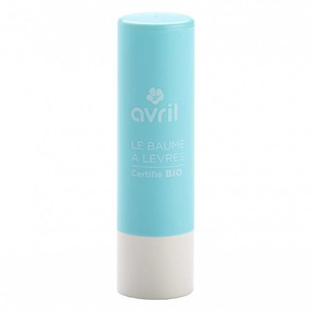 Avril Lip Balm in Stick