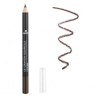 Avril Eyebrow Pencil Brun