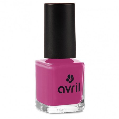 Avril Nagellak Pourpre