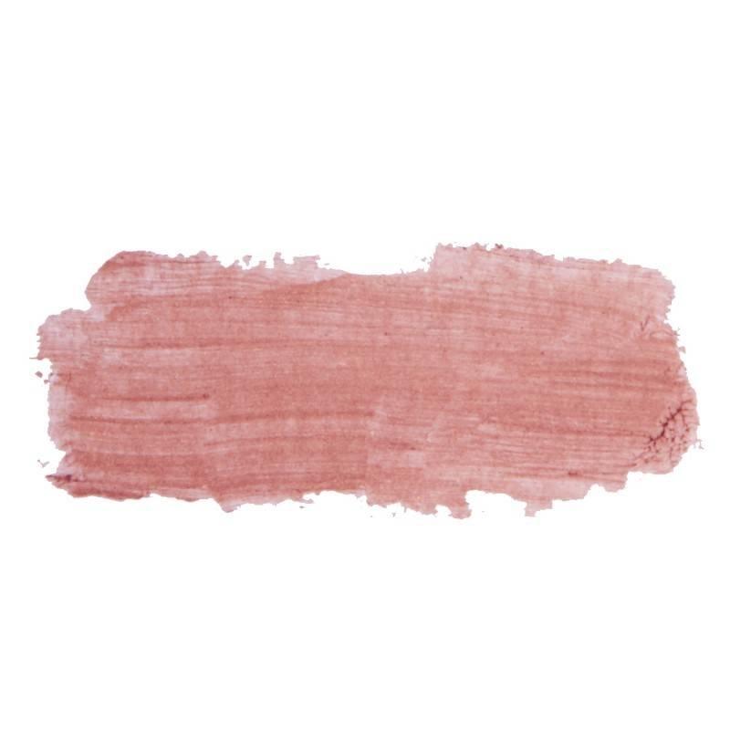 Avril biologische lippenstift Rose Poupée