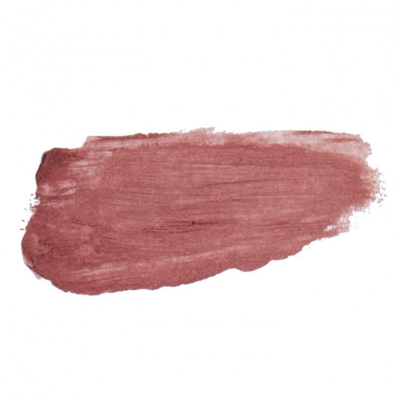 Avril biologische lippenstift Rose Vintage