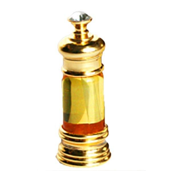 Essentiële Neroli olie 20% in biologische jojobaolie