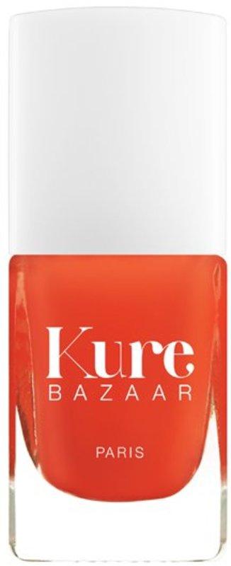 Kure Bazaar Natuurlijke nagellak Coquette