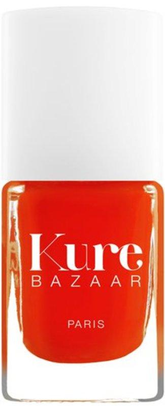Kure Bazaar Natuurlijke nagellak Juicy