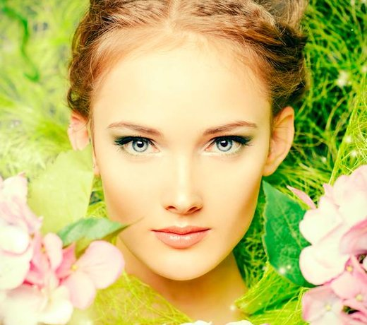 Outlet & Sale natuurlijke cosmetica