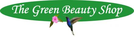 100% natuurlijke, biologische en vegan cosmetica • Eco & duurzaam