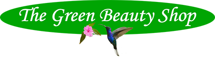 Natuurlijke & Bio Cosmetica