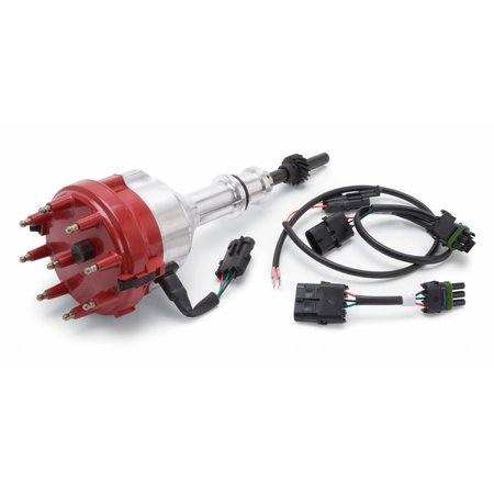 Ignition Control Kit, E-Street EFI II, Ford 351W