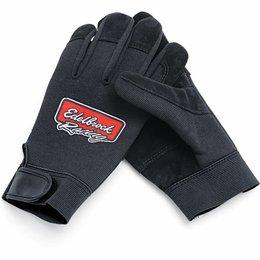 Edelbrock Gloves, Mechanic