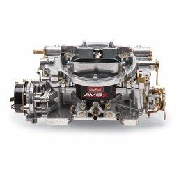 Edelbrock Carburateur, AVS2 Series, 500 CFM