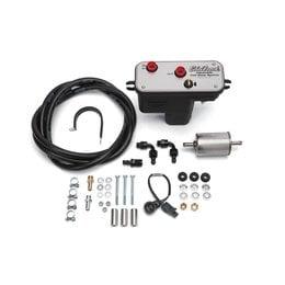 Edelbrock Adjustable Universal EFI Sump Fuel Kit