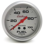 Edelbrock Fuel Gauges