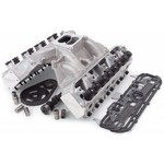 Edelbrock Total Power Packages