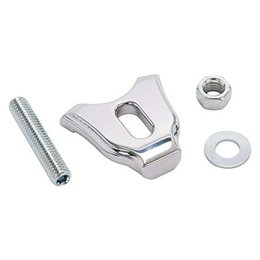 Edelbrock Distributor Hold Down Clamp for small & Big-Block Chevrolet