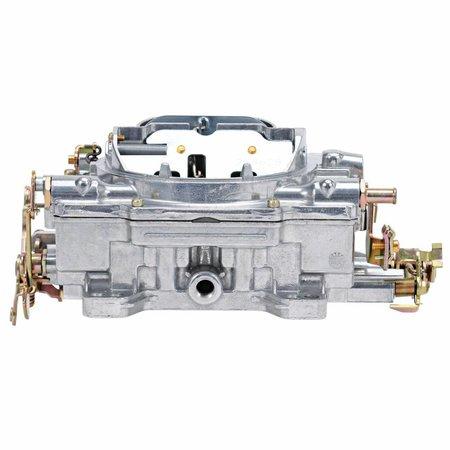 Edelbrock Carburetor, AVS2 Series, 650 CFM