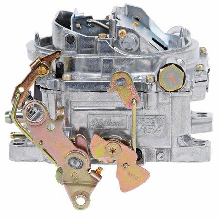 Edelbrock Carburateur, AVS2 Series, 800 CFM