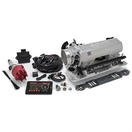 Edelbrock Pro-Flo 4 XT EFI, Chrysler Big Block