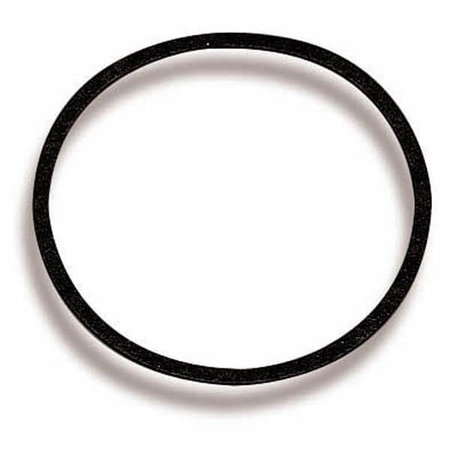 Holley 5'' Air Cleaner Gasket