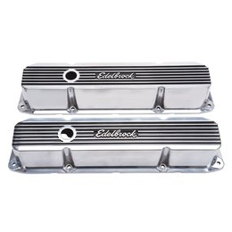 Edelbrock Klepdeksels, Elite 2 Series, Chrysler Big Block