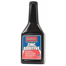 Edelbrock Zink Enhanced Motor Beschermer, 350ml