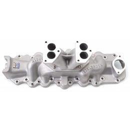 Edelbrock Flathead Slingshot Intake Manifold, Ford Flathead