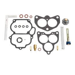Edelbrock Rebuild Kit, 94 Carburetor