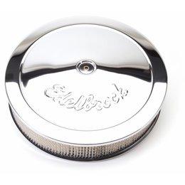 Edelbrock Lucht Filter, Pro-Flo Series, 14 Inch