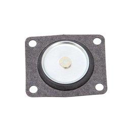 Edelbrock Accelerator pomp diafragma, 30cc
