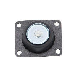 Edelbrock Accelerator pomp diafragma, 50cc