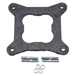 Edelbrock Carburator mounting gasket kit