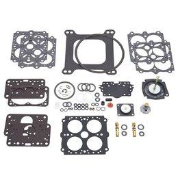 Edelbrock Rebuild Kit Holley 4160 Carburetor